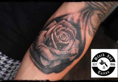 Referenz von Tattoowierer George-15
