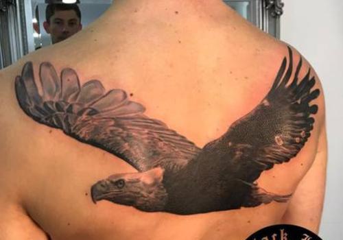 Referenz von Tattoowierer George-5
